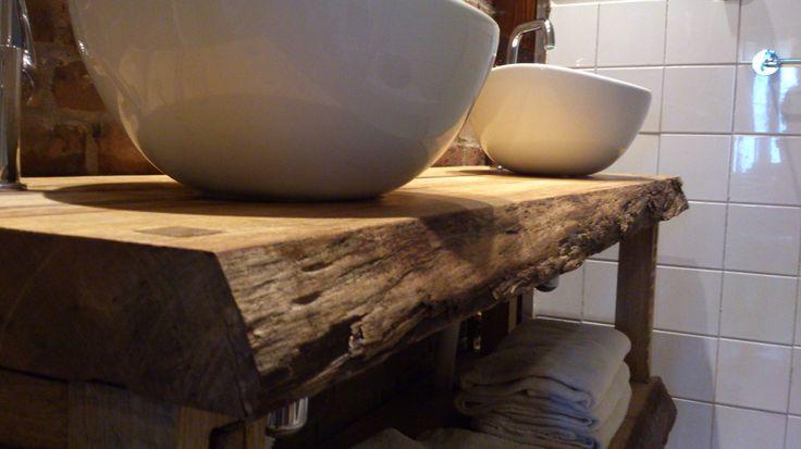 Oude Badkamer Te Koop ~ Meer dan 1000 afbeeldingen over Badkamer op Pinterest  Toiletten