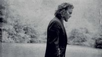Eddie Vedder - can't wait for April 13th!