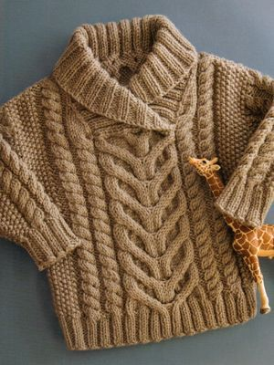 http://www.laughinghens.com/knitting-pattern-page.asp?patternpageid=17736