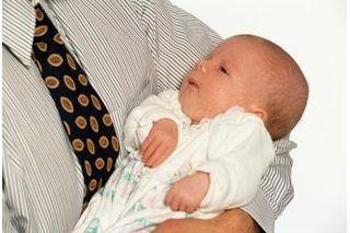Best 25 Reborn Baby Dolls Ideas On Pinterest Reborn