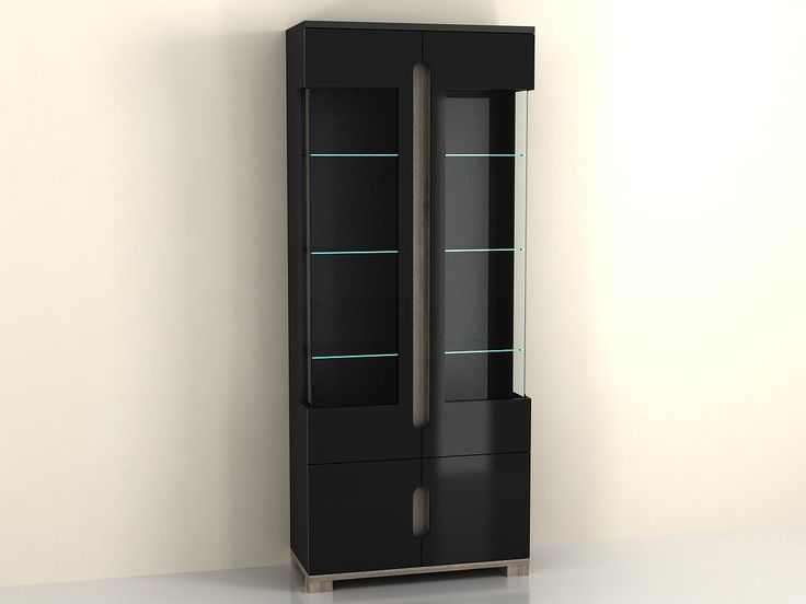 Home furniture sale. Thinking about buying Argo 2 Glass Door... Check it out here http://discountsland.co.uk/products/argo-2-glass-door-display-unit-in-black-gloss?utm_campaign=social_autopilot&utm_source=pin&utm_medium=pin #furnituresale #discountsland