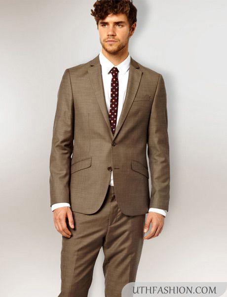Best 25  Suit design for man ideas on Pinterest | Coats for men ...