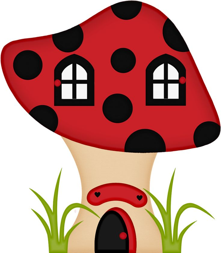43 best mushroom clip art images on pinterest mushroom mushrooms rh pinterest com fungi clipart fungi bacteria clipart