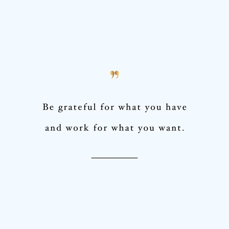 Be grateful! Browse our collection of inspirational exercise quotes and get instant health and fitness motivation. Transform positive thoughts into positive actions and get fit, healthy and happy! http://www.spotebi.com/workout-motivation/be-grateful-health-and-fitness-motivation/