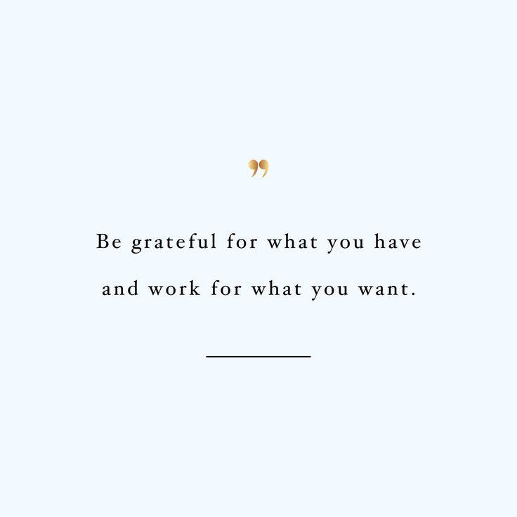 be grateful http://www.spotebi.com/workout-motivation/be-grateful-health-and-fitness-motivation/