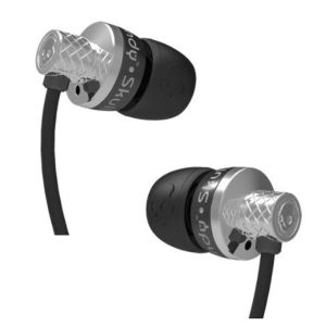 Everybody has been expecting a review of Skullcandy Titan In-Ear Headphones and we are proud to say that it is finally here. Let's take a look how these earbuds live up to all the hype and positive comments that have been floating around online. Design The all metal construction is the most dominating aspect of …