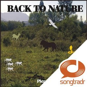 Pierre Leo And Didie - Back To Nature