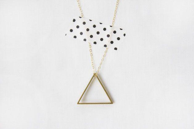 oh my clumsy heart  u2013 jewellery