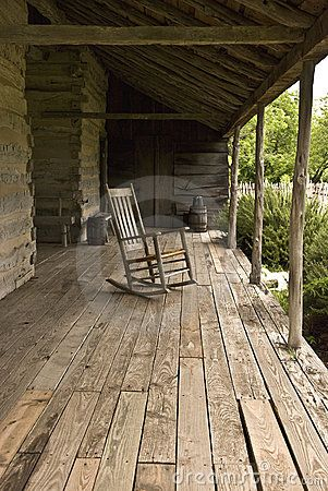 51 Best Images About My Country Porch Sit Long Amp Talk Much