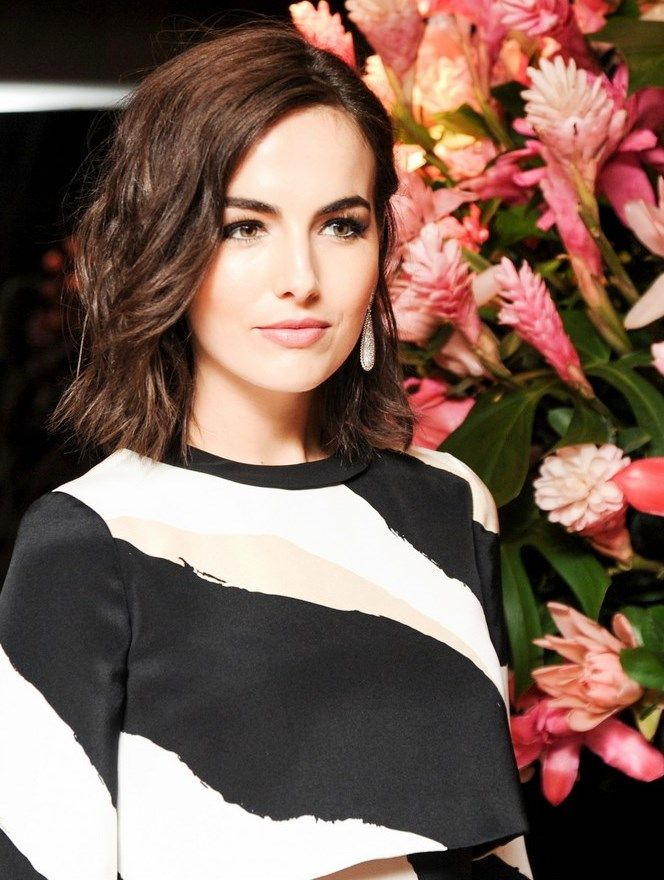 Camilla Belle at GUCCI Museo dinner - May 27, 2014