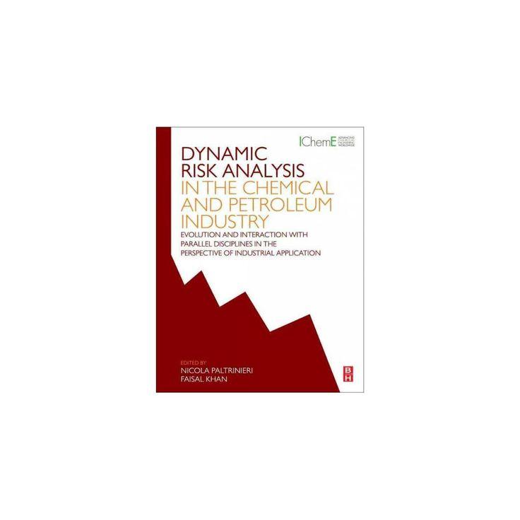 Cele Mai Bune  De Idei Despre Risk Analysis Pe