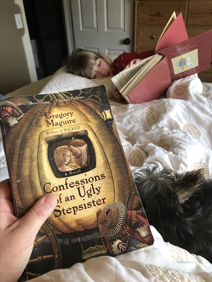 The 25 best gregory maguire ideas on pinterest books you should confessions of an ugly stepsister by gregory maguire april fandeluxe Ebook collections