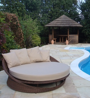 10 Best Images About Pool Ideas For Summer On Pinterest