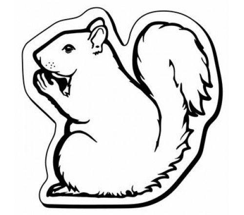 51 best Felt Squirrels images on Pinterest Squirrel Squirrels