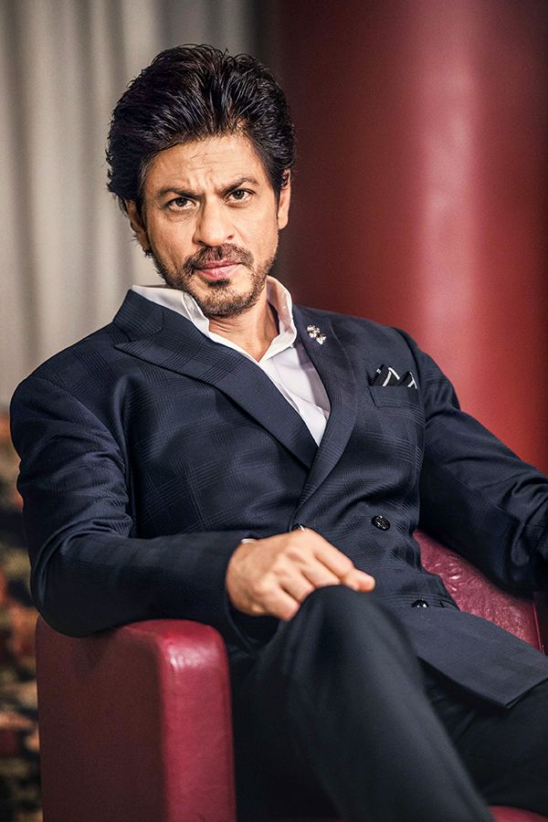 Twenty-five years in the movie industry, Shah Rukh Khan has won some battles and lost some. He has seen the giddy highs of success and the lows of showbiz.