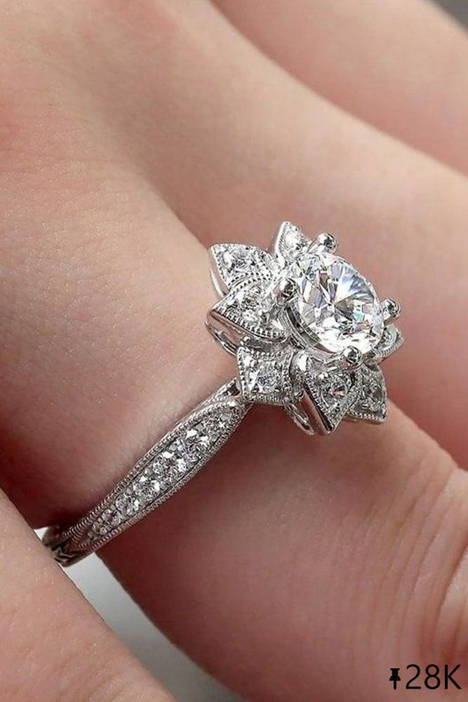 Pin On Best Engagement Rings Wedding Ring Sets