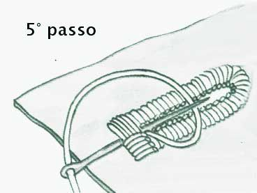 asola7