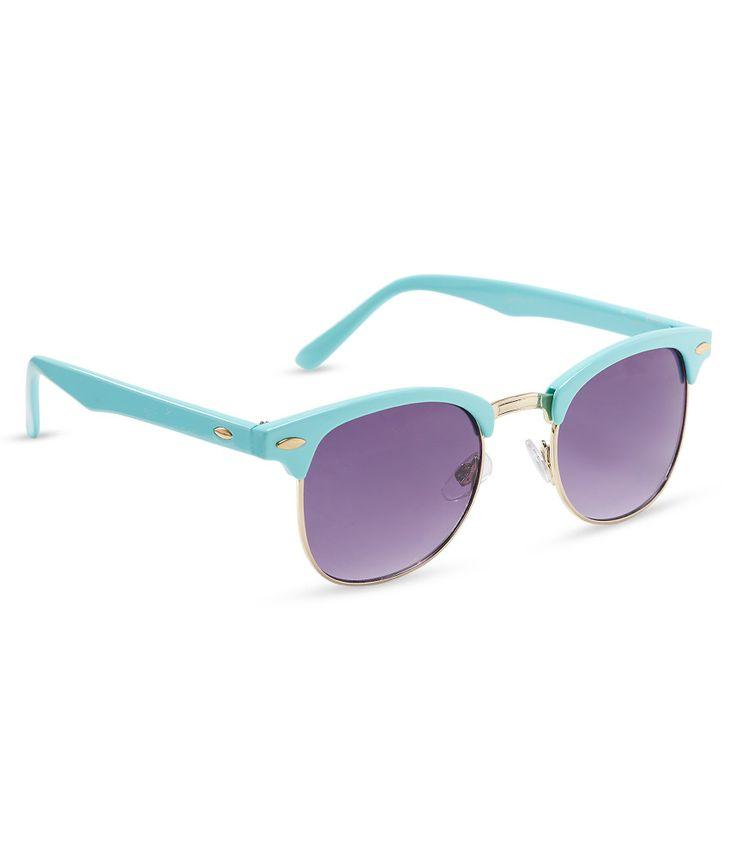 Clubmax Sunglasses