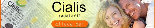 Ricevere Pillole in Omaggio ordinare sul nosto sito pills-diet.biz | Cialis Tadalafil senza ricetta online
