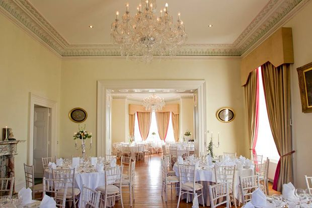 212 best wedding venues ireland images on pinterest for Best intimate wedding venues