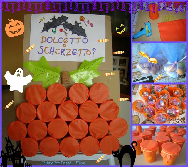 TuttoPerTutti: TRICK OR TREAT? - Speciale Halloween Dolcetto o scherzetto?  http://tucc-per-tucc.blogspot.it/2015/10/trick-or-treat-speciale-halloween.html