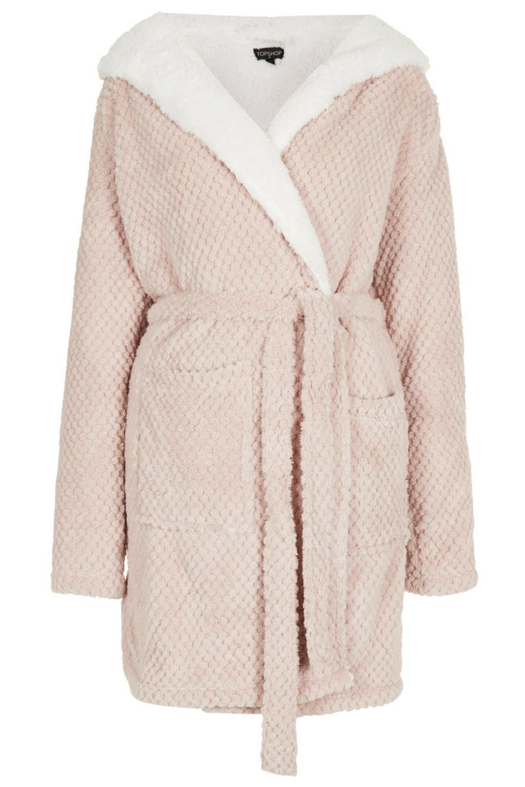 See what I'm loving on Topshop