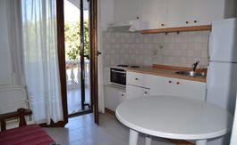 Квартира, 37m2, Пoлихроно