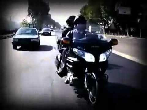Vous cherchez un taxi rapide et sure à Paris, Reservez votre course avec Codebike >> taxi moto paris http://taximotoparis.monguidelocal.com/ --> www.youtube.com/watch?v=W1ZGKhg7A7k