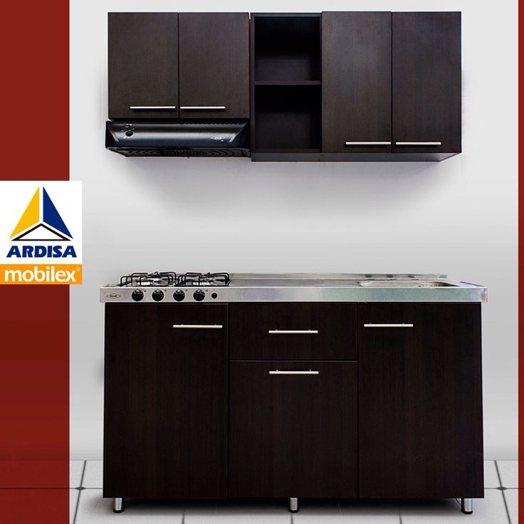 El amor y aroma de la comida de mamá merecen la calidad y diseño de las cocinas Mobilex. En el aniversario Ardisa puedes llevarte la cocina de tus sueños y pagarla hasta en 12 meses, sin intereses.