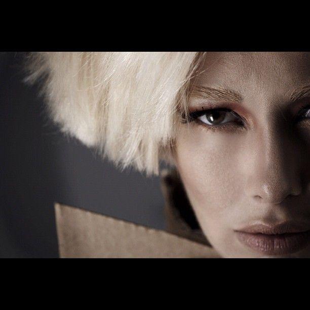 #mine #moda #thissiteup #style #editorial #noisemagazine #creative #costumedesign