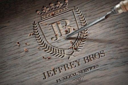 Logo Design Sydney - Professional Logo Designer.