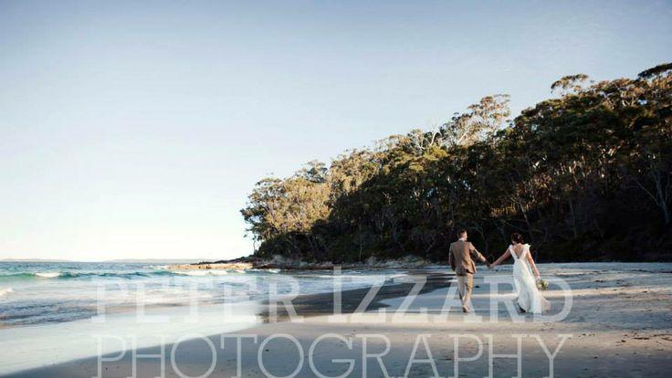 #weddings #southcoastweddings #nswaustralia #weddingphotographer www.pipweddings.com.au