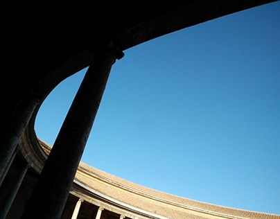 """Check out new work on my @Behance portfolio: """"Framing - Blue"""" http://be.net/gallery/46446713/Framing-Blue"""