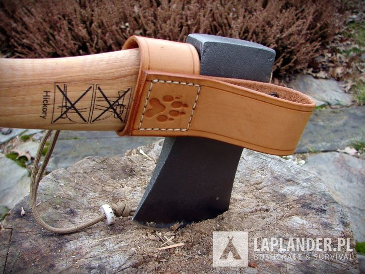 bush craft knife 1187 best leathercraft images on leather 1187