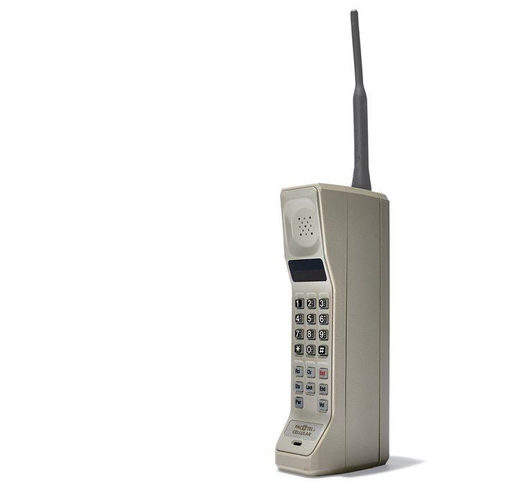 motorola 8000x. 1983, mobile phone / motorola dynatac 8000x | remember this pinterest dynatac, childhood and nostalgia 8000x d
