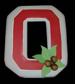 ...or OHIO STATE!