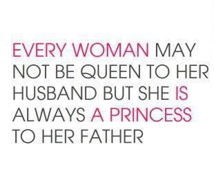 Girls should be queens no matter what. You are beautiful and deserve the best. It don't mater who has broke your heart. It's who has been there. It's who treats you with respect. As my dad says you are a princess and deserve respect and someone to treat you like your a queen.