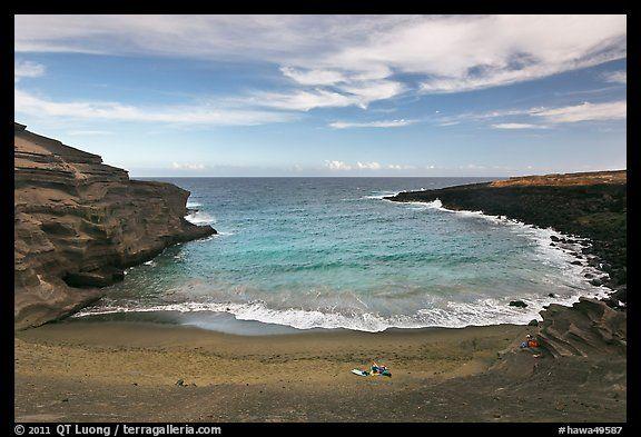 Big Island, HawaiiBig Island