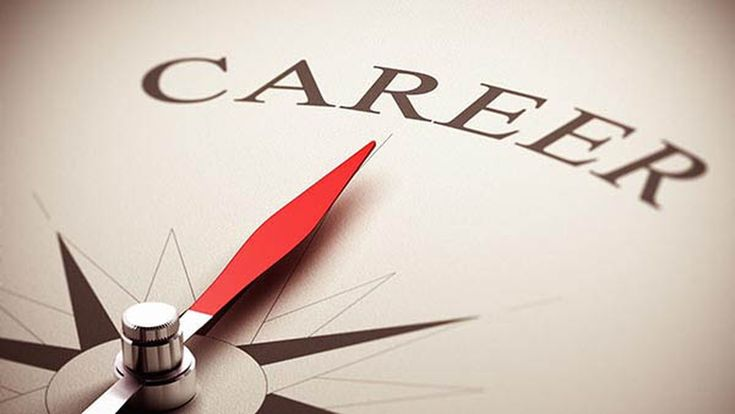 PMHNP - Psychiatric and Mental Health Nurse Practitioner Careers