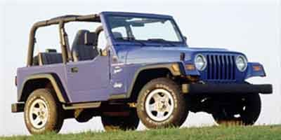 2002 Jeep Wrangler, Purple jeep, roof open, climbing hill, violet jeep http://www.iseecars.com/car/2002-jeep-wrangler #Jeep
