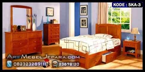 set kamar tidur anak,set kamar tidur anak kayu jati,set kamar tidur anak murah,jual set kamar tidur anak,harga set kamar tidur anak,kamar tidur anak,kamar set anak kayu jati