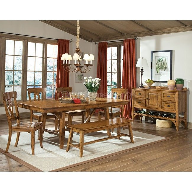 Stoney Creek Bedroom Set Style Property Gorgeous Inspiration Design