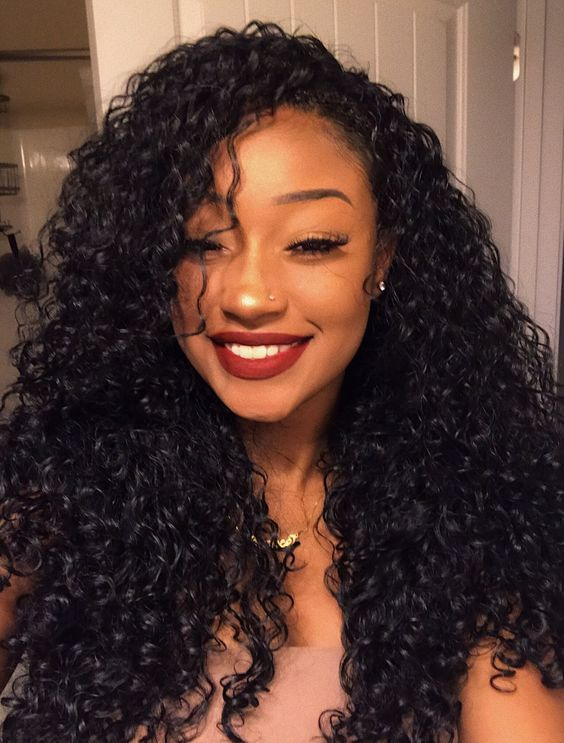 remy hair style best 25 wave weave ideas on best weave 5733 | 7d017a4794e0b91f9491b92a377cd240