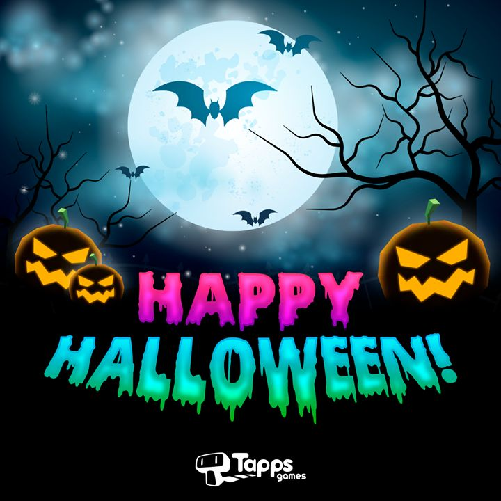 Happy Halloween, everyone! #fashion #style #stylish #love #me #cute #photooftheday #nails #hair #beauty #beautiful #design #model #dress #shoes #heels #styles #outfit #purse #jewelry #shopping #glam #cheerfriends #bestfriends #cheer #friends #indianapolis #cheerleader #allstarcheer #cheercomp  #sale #shop #onlineshopping #dance #cheers #cheerislife #beautyproducts #hairgoals #pink #hotpink #sparkle #heart #hairspray #hairstyles #beautifulpeople #socute #lovethem #fashionista #tagsforlikes…