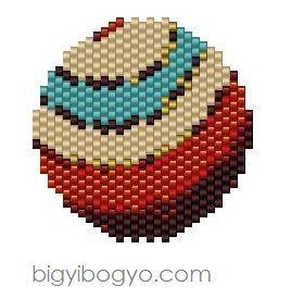 http://bigyibogyo.com/mintak/70skerek.pdf 4 cm