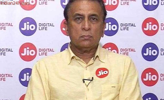 Is Asking To Take 50 More Catches 'Overbearing', Asks Sunil Gavaskar