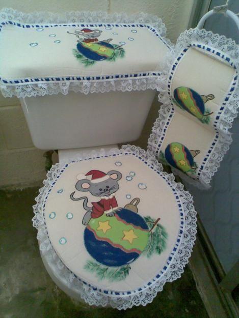 juegos de baño con delfines - Buscar con Google  JUEGOS ...