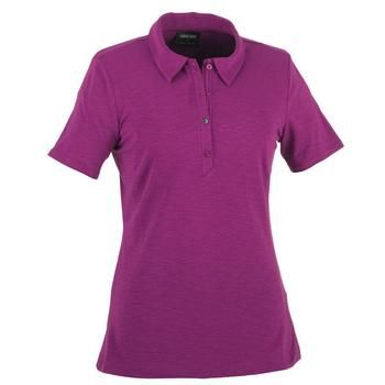 Galvin Green Molly Golf Shirt | Ladies Golf Shirts | Golf Clothing