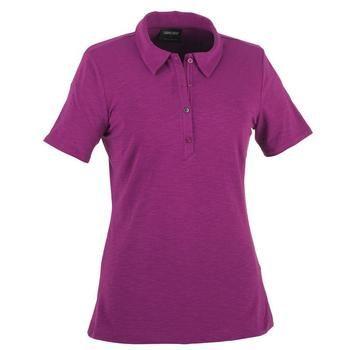 Galvin Green Molly Golf Shirt | Ladies Golf Shirts | Golf Clothing