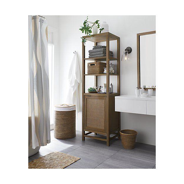 25 Best Ideas About Neutral Shower Curtains On Pinterest